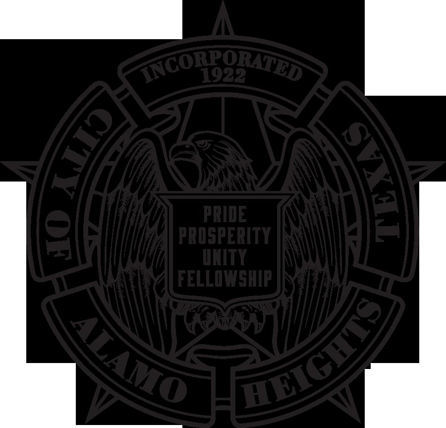 RFP's, RFQ's, Bids - City of Alamo Heights